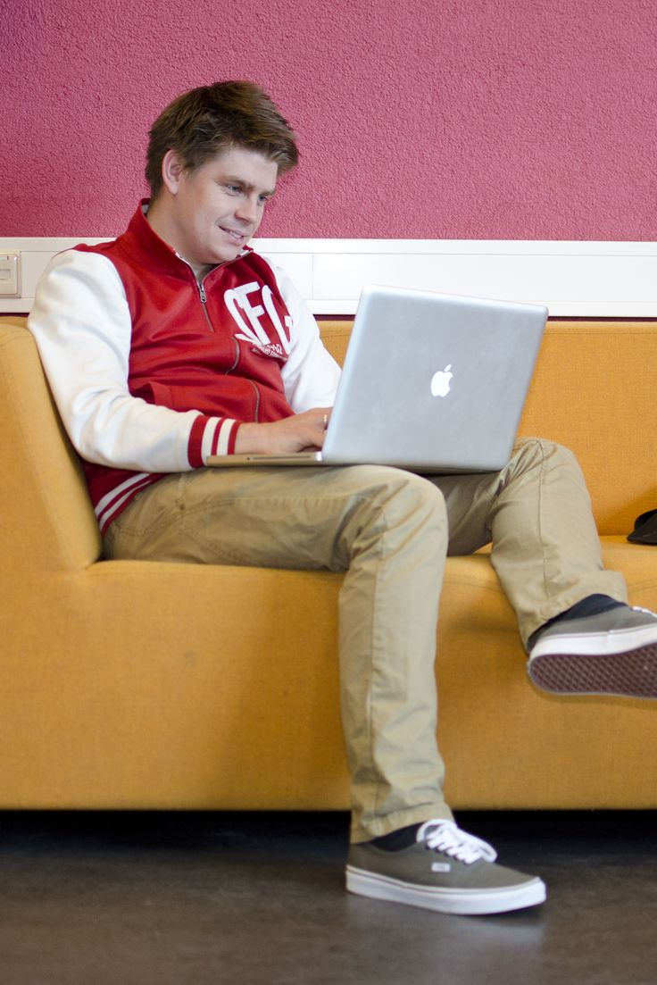 International Communication studieren an der Hanze University of Applied Sciences in Groningen  #business #management #groningen #university #international #communication #study #kommunikation #studieren #studium #holland #hanze #university #bachelor #master  http://bit.ly/IHlpJg http://stduieren-in-holland.de http://study-in-holland.com