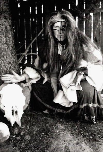 Native+American+Medicine+Wheel+Earth | Episode 56 – Earth Thunder – Cherokee, Lesbian, Medicine Woman and ...