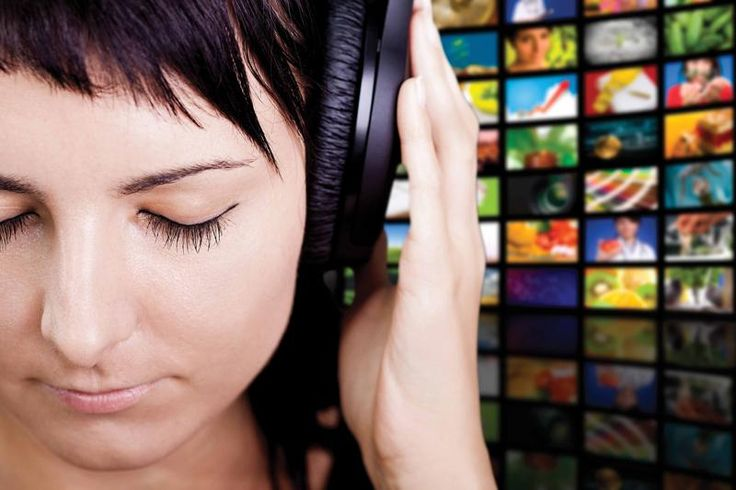 Despite competition from other media, radio continues to exert a powerful commercial influence on young people across Ireland and, when combined with social media, it is being viewed as a 360 degree solution for brands, writes Paul Golden.