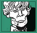 CATO ZULÙ. Nel 1879 nello Zululand veniva massacrata un'intera forza militare britannica, ma nel 1879 moriva anche il giovane principe Luigi Eugenio Napoleone trafitto dalle corte lance Zulù. Il nazionalismo anglofobo esplose. Catone Milton, giocatore d'azzardo e baro, uomo violento e irrispettoso delle regole e delle gerarchie militari, é il protagonista di questa storia.