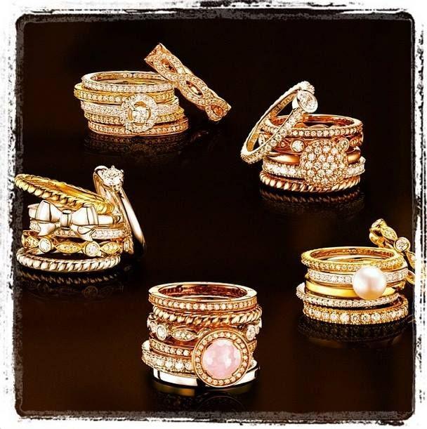 Thomas Sabo Rings http://www.thbaker.co.uk/brands/thomas-sabo/thomas-sabo-rings.htm