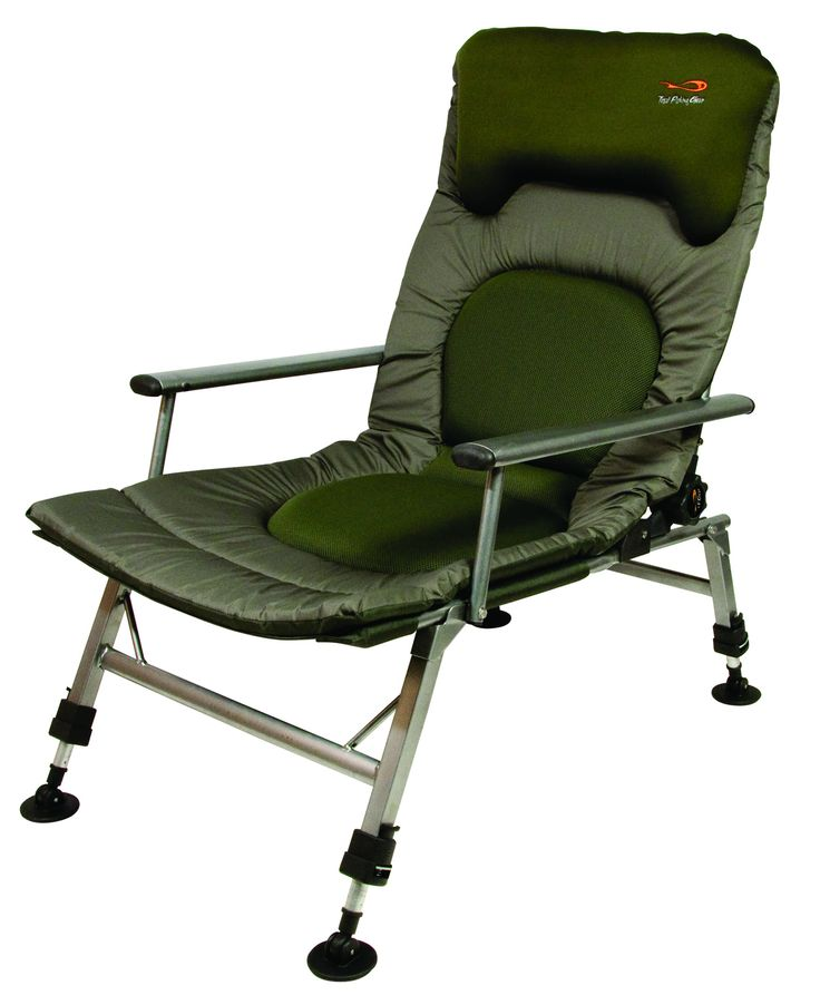 camping equipment | Tf Gear Dave Lane Hardcore Armchair - Fishing Tackle Gear UK