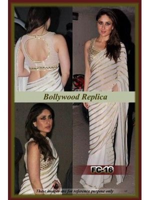 Bollywood Replica Saree Pricing Call Us or What's App Us on :- +919737377757 Exclusive Collection for Dresses Get Exclusive offer Deal with this collection