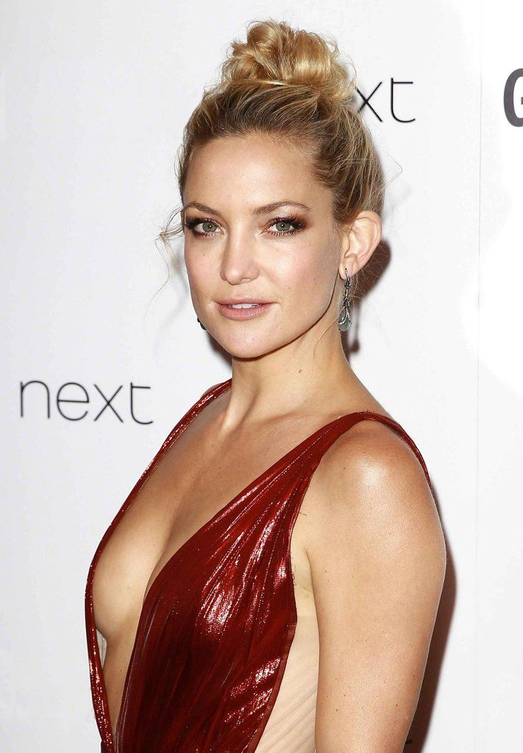 178 best images about KATE HUDSON on Pinterest | You me ... Kate Hudson