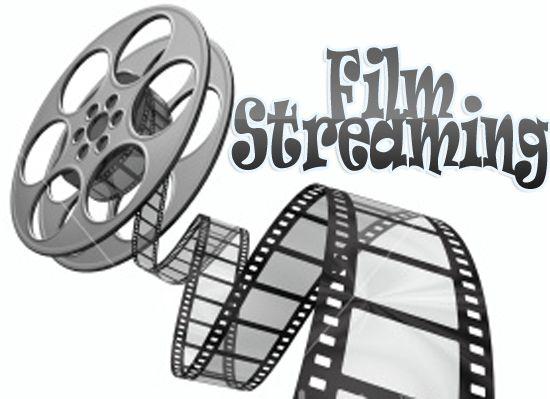 Film Italiani File Sharing
