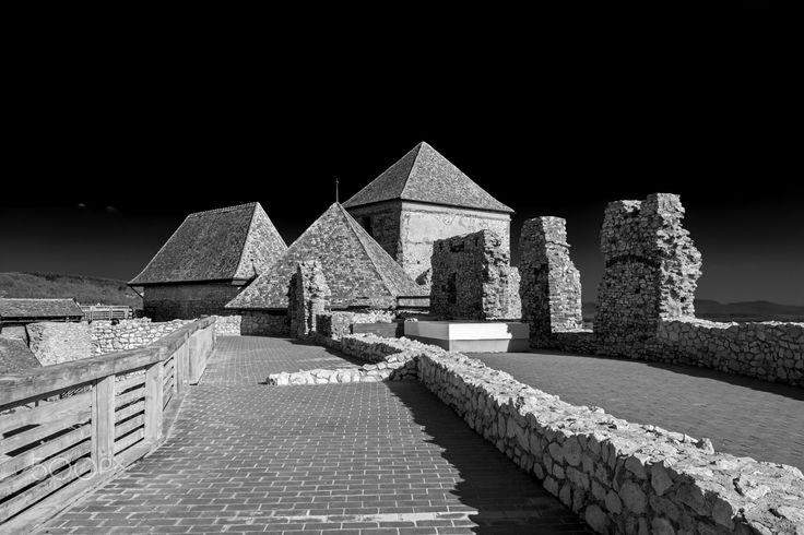 citadel - null