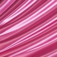 Image result for color rosa
