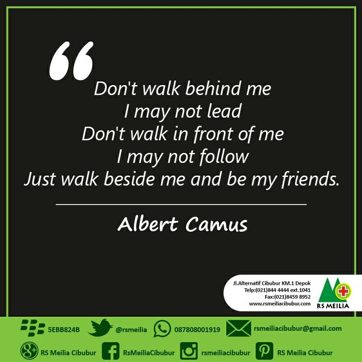 Quotes of the day #sehat #layanan #dokter #rsmeilia #cibubur #depok #cielungsi #bekasi #bogor #jakarta