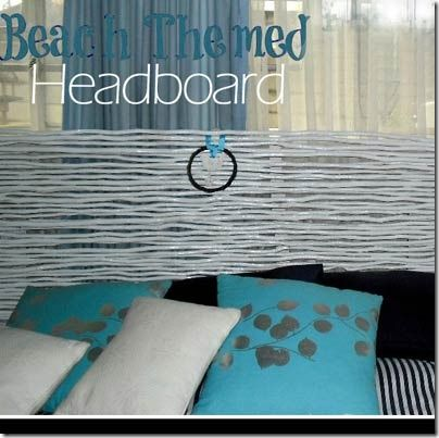 162 Best Beach Surf Theme Bedroom Images On Pinterest