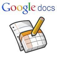 Tons of videos in 1 place for how to use Google Docs in the classroom