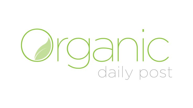 The latest in organic living with tips and info on food, gardening, natural remedies, and keeping your home free of harmful toxins.