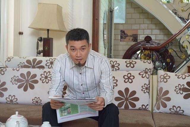 http://xemphimmoi.org/suong-khoi-dong-hoang-letsviet/xem-phim.html