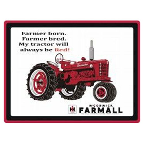 Ford Tractor Sayings : Best images about tractor logo on pinterest john