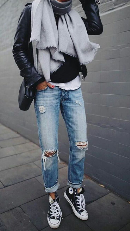Pinterest: ||• ISayPerhaps •|| | Scarpe, Stivali e Scarponcini