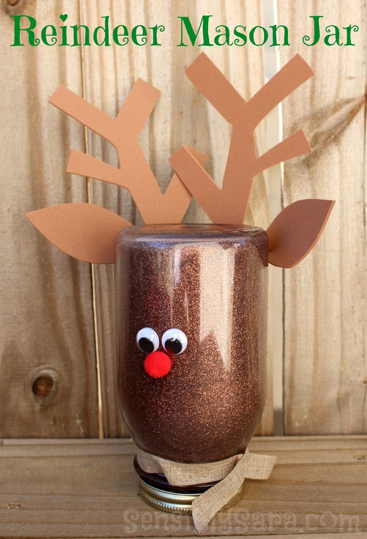 best cristmas images on pinterest christmas crafts christmas