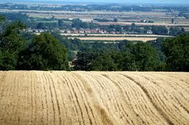 lincolnshire wolds - Google Search