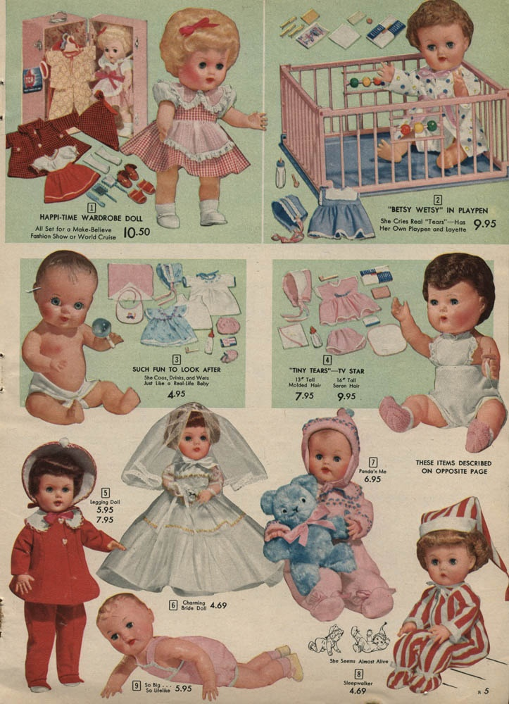 168 best images about vintage doll ads on pinterest. Black Bedroom Furniture Sets. Home Design Ideas