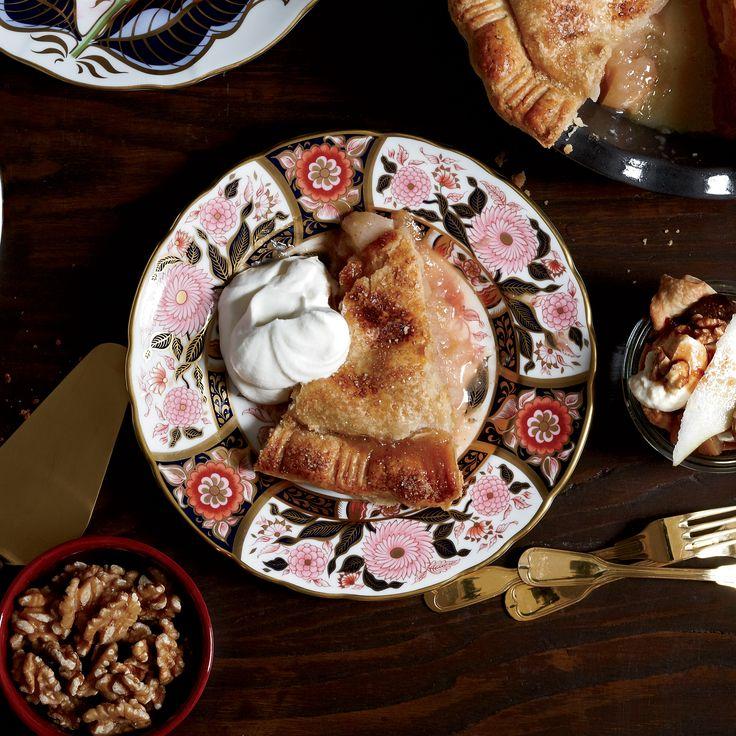 102 best fruit desserts images on pinterest desert recipes old fashioned apple pie forumfinder Choice Image