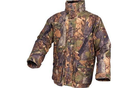 Jack+Pyke+Hunter's+Jacket