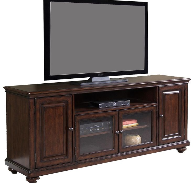 astonishing poundex tv stand. Martinique 4 Door TV Stand by Liberty Furniture 24 best Stands images on Pinterest  Tv stands Television