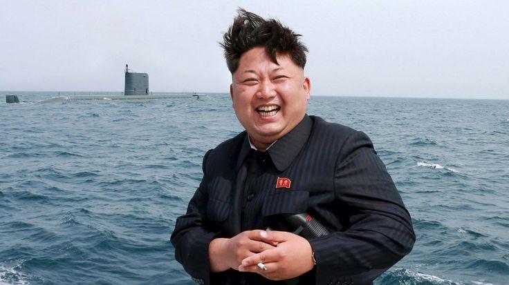 Η Κίνα απέστειλε 150.000 στρατιώτες στα σύνορα με την Βόρεια Κορέα