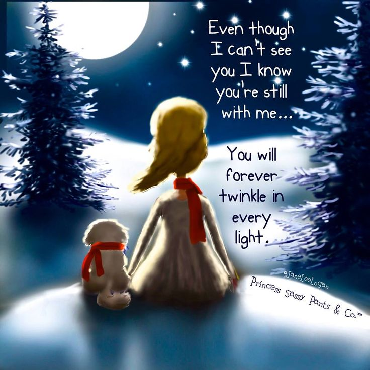 I do miss you so much .. especially during the holidays ... we always made each other feel so special ..  now... there is just emptiness