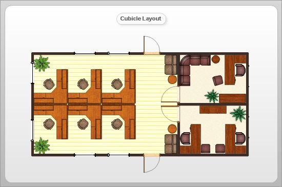 Office Desk Plan Template Plans Diy Free Download Easy
