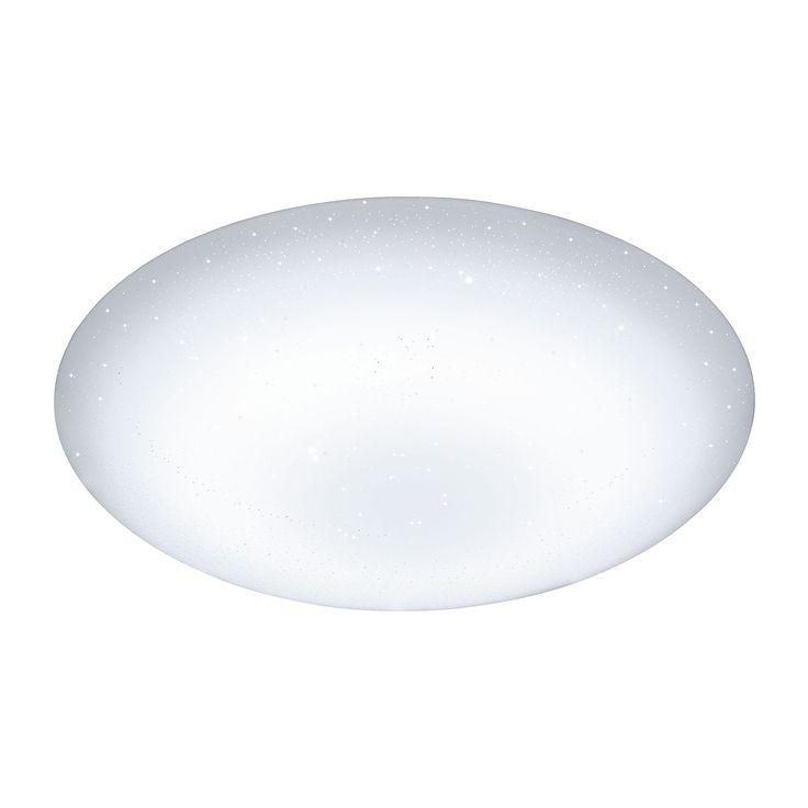 Deckenleuchte Led Pinterestu0027te Helestra, Deckenlampen led ve Led - deckenlampe für badezimmer
