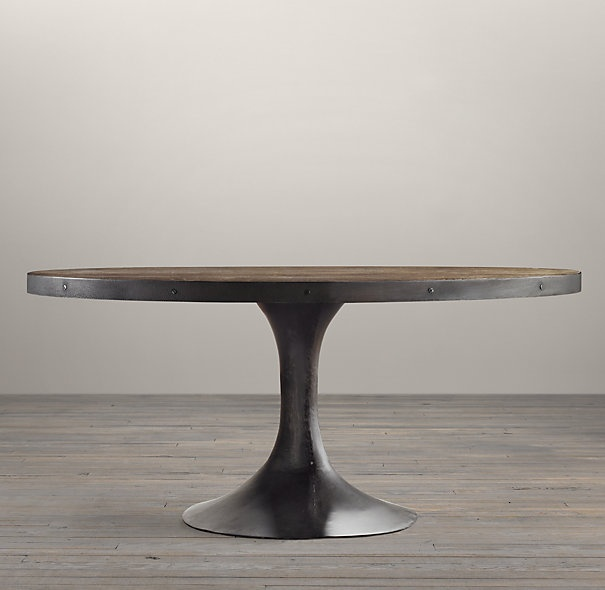 34 best images about New York Project on Pinterest : 097e86ed9a142736ef8812c46c2aa41d oval dining tables round tables from www.pinterest.com size 605 x 590 jpeg 52kB