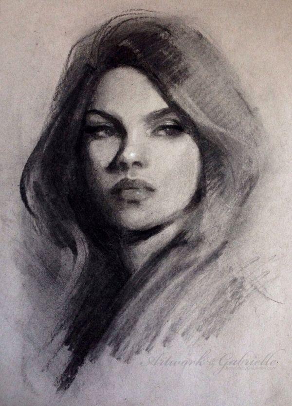 by gabbyd70 on deviantart http://www.deviantart.com/art/In-a-Moment-513940282