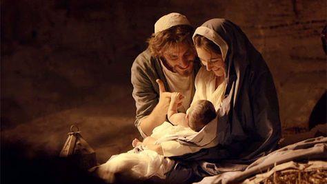 sagrada familia de nazaret en blanco y negro - Buscar con Google