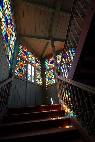 stained glass windows for home leaded glass stained glass windows in tblisi 2018 casa pinterest glass glass and