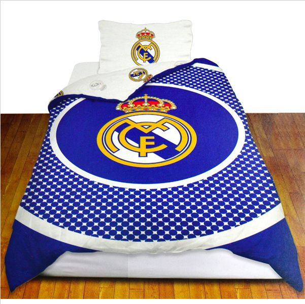 real madrid reversible duvet set Real Madrid Official Merchandise Available at www.itsmatchday.com