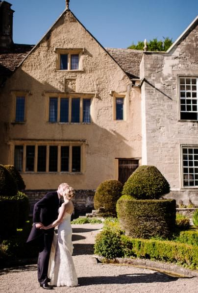 17 Best Images About Cotswold Wedding Venues On Pinterest