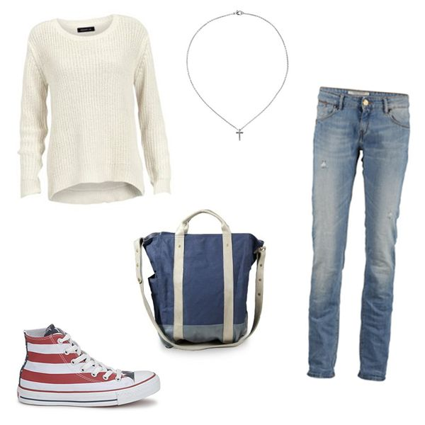 Fashion-What to Wear-Styletoday.nl > Shoptips | Topshop, Primark, H, New Look, winkeltips, shoproute - Fashion - Styletoday