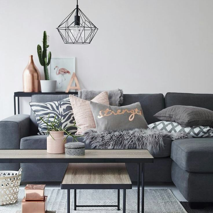 35 Most Popular Interior Design Styles Defined In 2018 Con