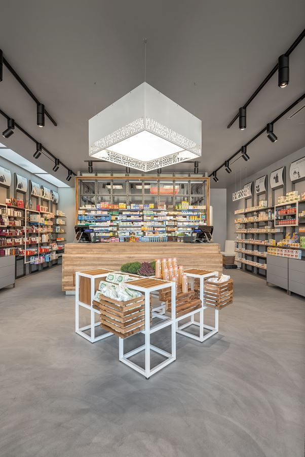 1000 Ideas About Retail Store Displays On Pinterest