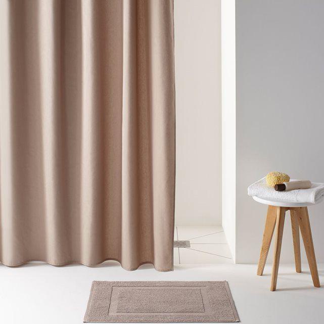 les 25 meilleures id es de la cat gorie rideaux de toile sur pinterest mariage rideau en toile. Black Bedroom Furniture Sets. Home Design Ideas