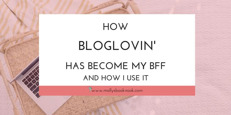 Very early this year (I'm talkin' six months ago) I published a post asking how you follow your favorite blogs. At the time, I used bookmarks. Really. I had over 100 blogs just bookmarked into my browser and I would visit each one individually. I said it was because I liked actuallyvisiting blogs to appreciate …