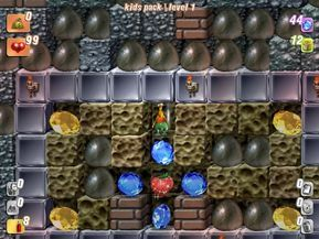 Beetle Bug - PC/Laptop Games Free Download Full Version Beetle Bug — Help the little bug to preserve the underworld from the evil monsters in this free arcade fun game!. #Animal Games Free Download For PC #Arcade Games Free Download For PC #Breakout Games Free Download For PC #Bubble Shooter Games Free Download For PC #Cartoon Games Free Download For PC #Crazy Games Free Download For PC #Horror games free download for pc #Indie games free download for pc #P