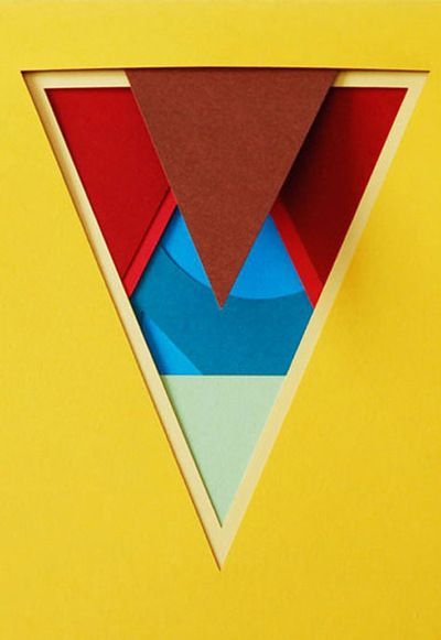 Caroline Pion |Graphic designer http://pioncaroline.com/