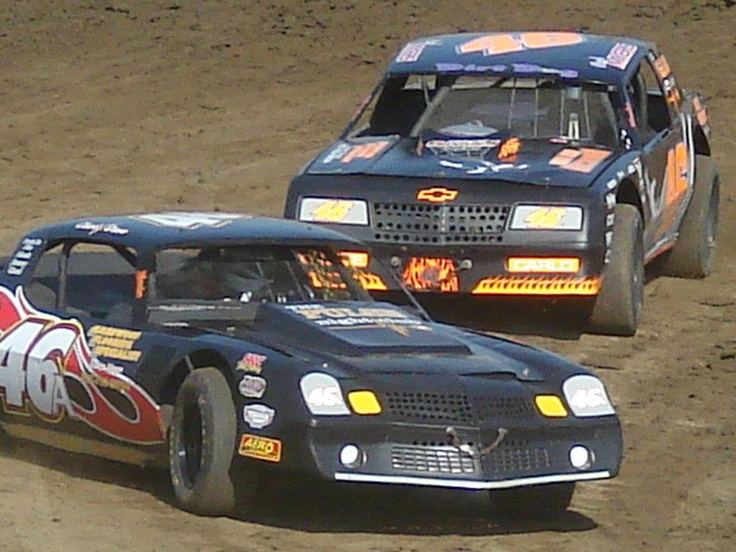 536 Best Modified Stock Car Images On Pinterest: 150 Best Hobby Stock Images On Pinterest