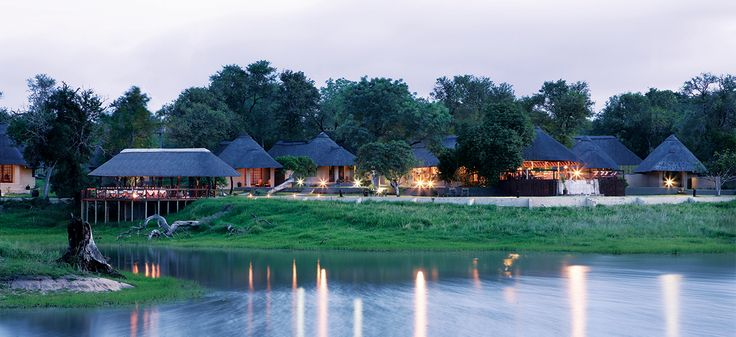 Arathusa_Lodge_Waterhole