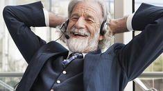"""Eric Schweitzer: """"Rente mit 63 ist ein Schnitt ins Herz"""""""