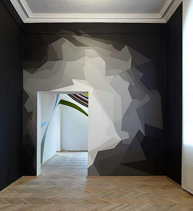 Freshome: Be different!