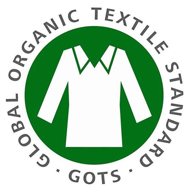 Every single garment we sell is GOTS certified. It means that all fabrics and the whole process is organic and that we do not use harmful substances in our production. Good for our kids, good for everyone.. ...#beauandrooster #needmoresleep #ministylekids #motherhoodrising #parenting #dadlife #instalove #natural #inspiration #happy #stylishkid #ecofashion #børnetøj #ministil #stylishkid #kidsfashionblogger #prints #pajamaparty #organicclothing #childhoodunplugged #juniorstyle #ministil