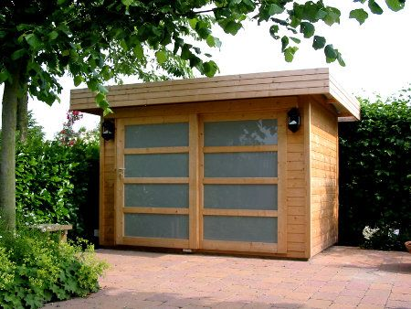 31 Best Shed Bar Combo Ideas Images On Pinterest Yard