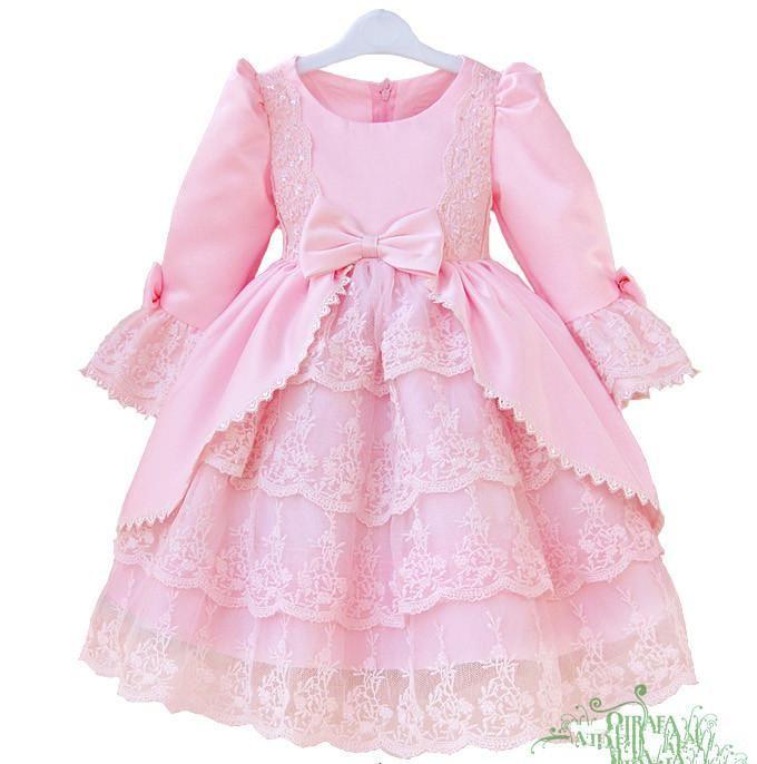 Mejores 73 imágenes de sweet tutu dresses for my little girl en ...
