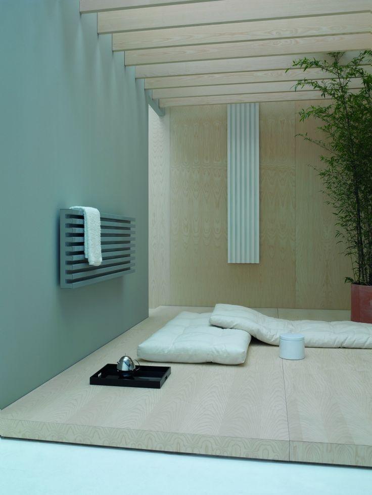 17 beste idee n over radiateur design op pinterest radiateur cache radiateur design en cache. Black Bedroom Furniture Sets. Home Design Ideas