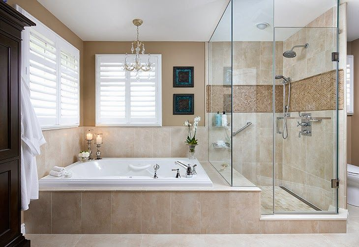 Moderne salle de bains design salle de bain pinterest for Salle de bains moderne